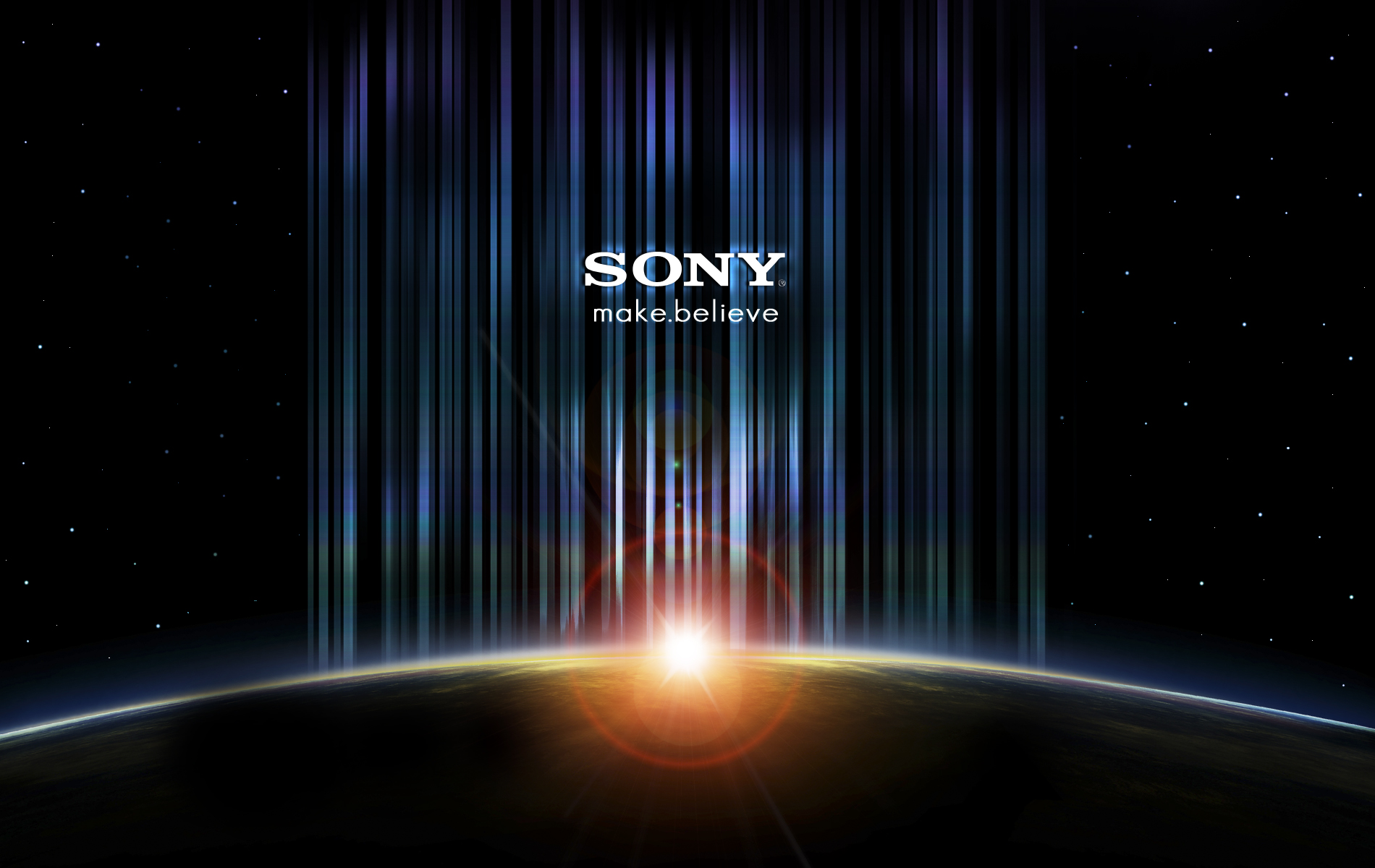 Sony Commits To Android Tv For Their Smart Tv Needs