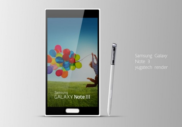 364177-new-samsung-galaxy-note-3-render-shows-off-massive-screen-wrapped-in-a