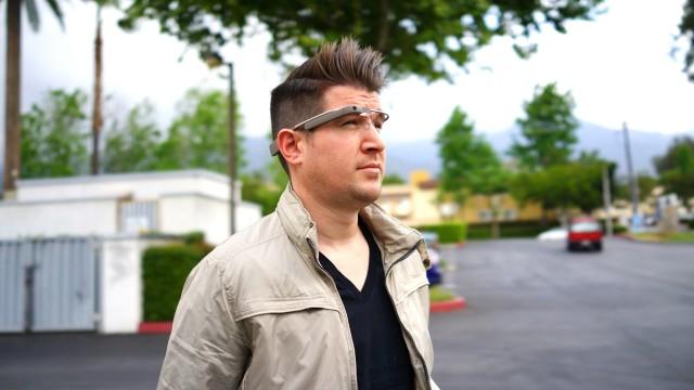 Chris Chavez Google Glass DSC00058