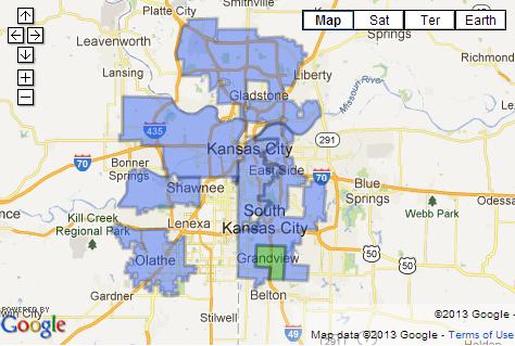Google Fiber Atlanta on google cloud services map, google satellite map, google data center map, google internet map, google colo map, google international map,