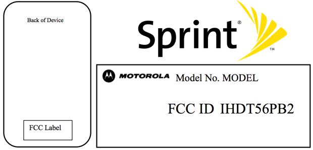 sprint-motorola-fcc