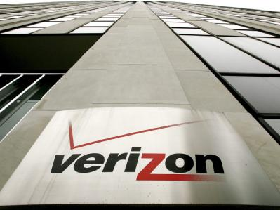 Verizon insurance open enrollment available until Dec  2