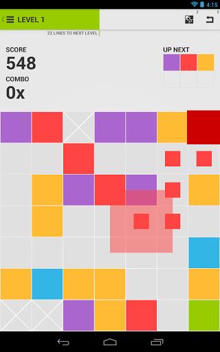 7X7 screenshot