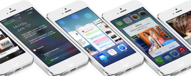 ios-7-featured-LARGE