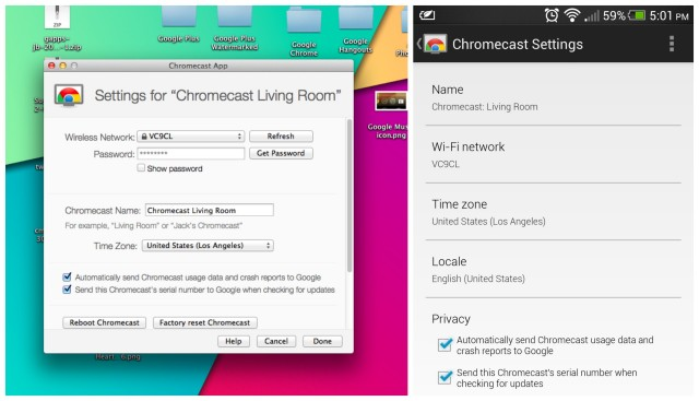 How to set up Chromecast in 5 easy steps [VIDEO]