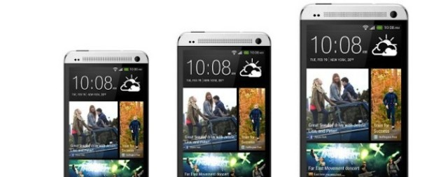 HTC-One-Max-featured-LARGE