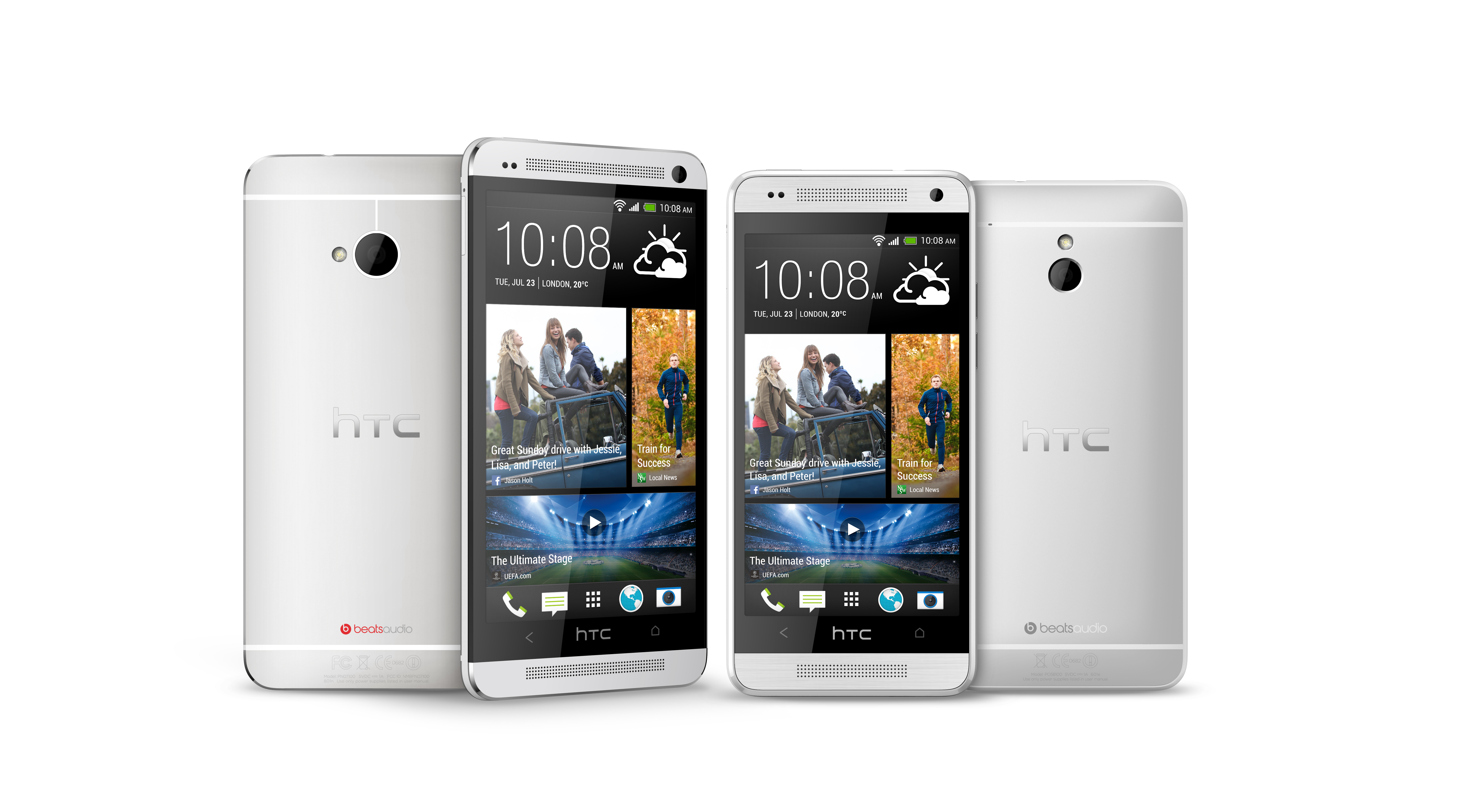 htc one mini sales banned in the uk following nokia injunction