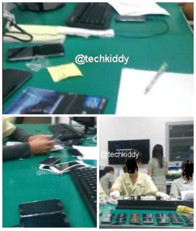 Samsung Galaxy Note 3 in the wild.jpg