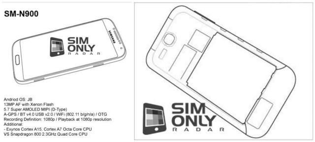 Samsung Galaxy Note 3 schematics.jpg