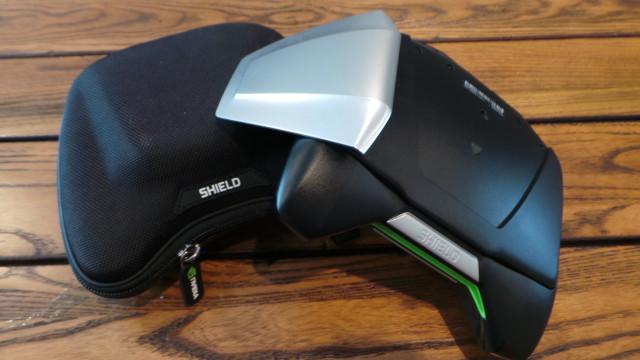 shield-accessories