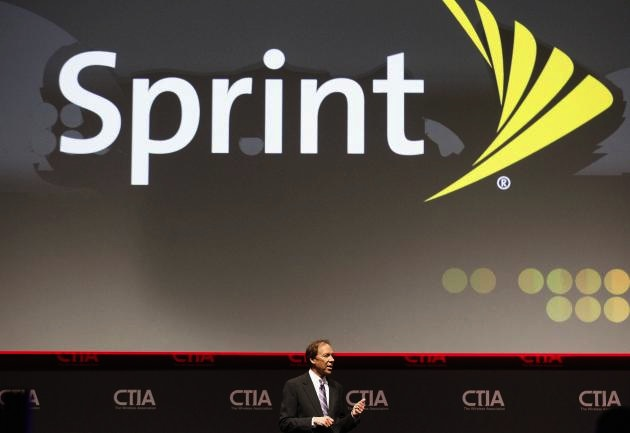sprint-nextel-logo