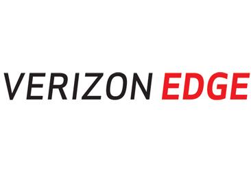 verizon-edge