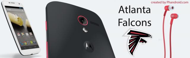 Moto-X-Phone-Atlanta-Falcons
