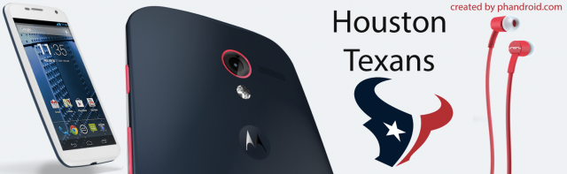 Moto-X-Phone-Houston-Texans