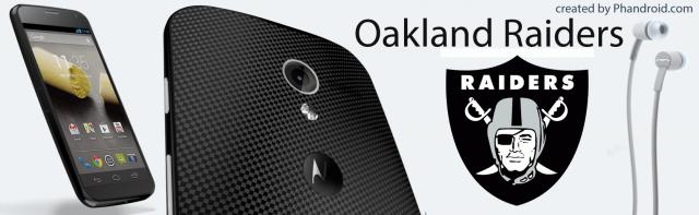 Moto-X-Phone-Oakland-Raiders