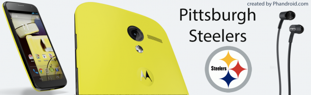 Moto-X-Phone-Pittsburgh-Steelers