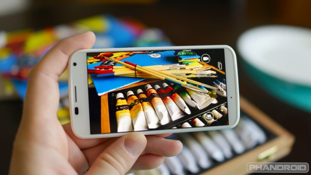 Motorola Moto X Camera DSC00716
