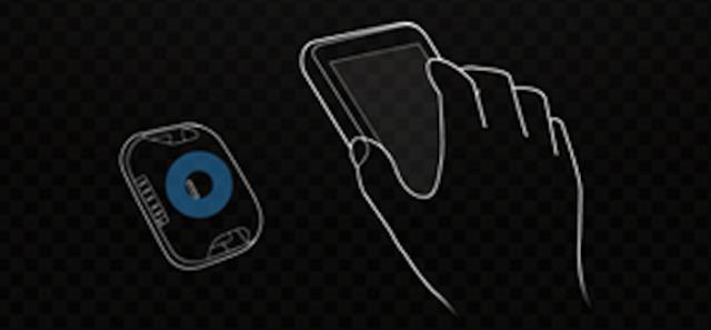 Samsung Galaxy Gear's