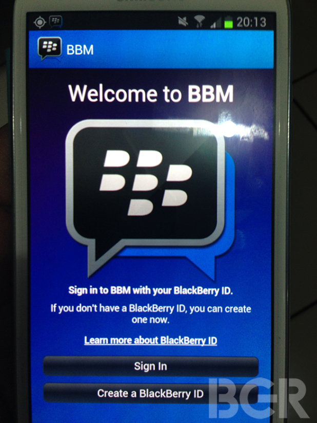 blackberry-messenger-android-1