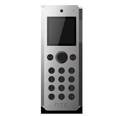 htc-mini-plus-slide-01