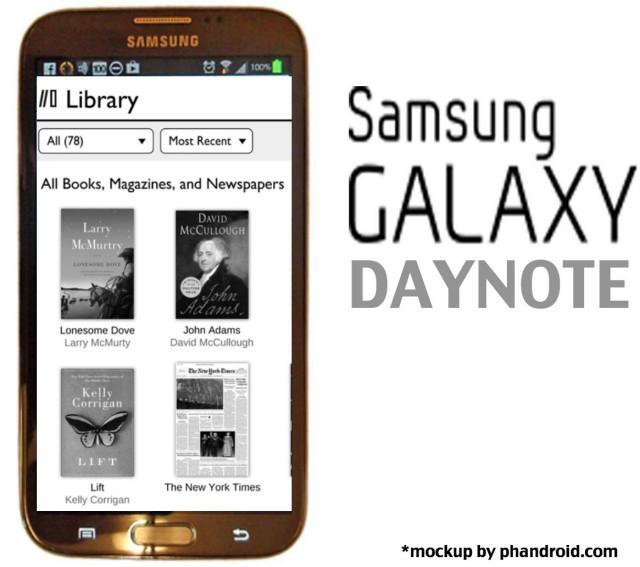 samsung-galaxy-daynote