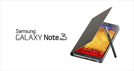 GALAXY Note3_462x244_v2