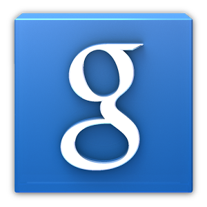Download the new Google Search 3 2 app and rebranded Google