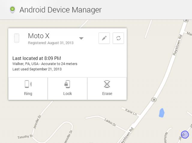 Moto-X-Found