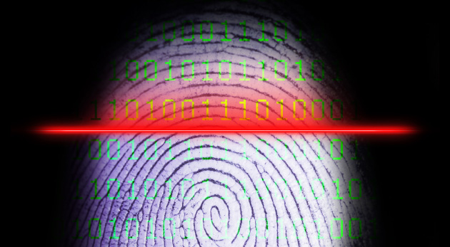 fingerprint-scanner