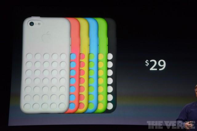 iphone-5c-color-cases