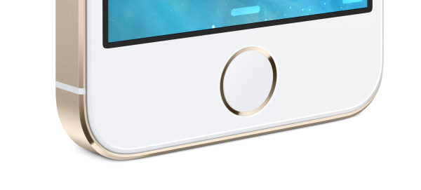 iphone-5s-home-button-600x271