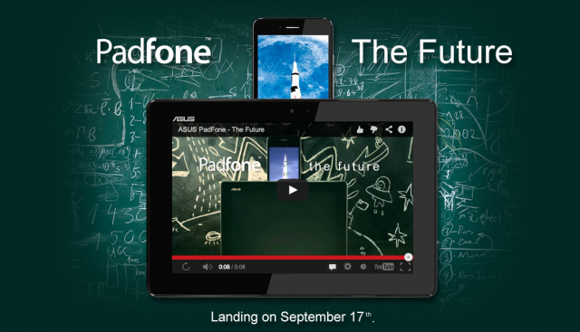 the-new-padfone-infinity