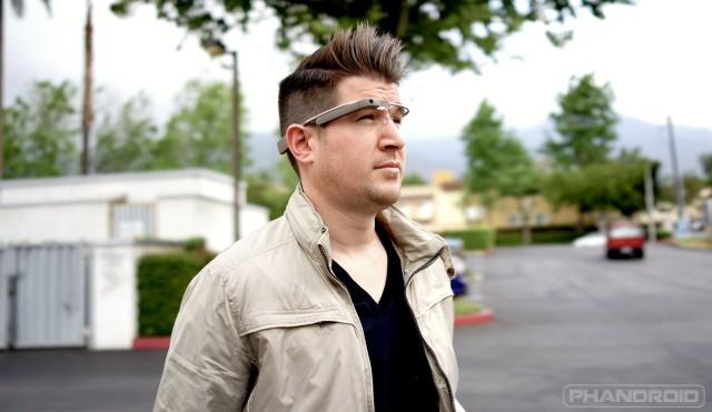 Chris-Chavez-Google-Glass-wm