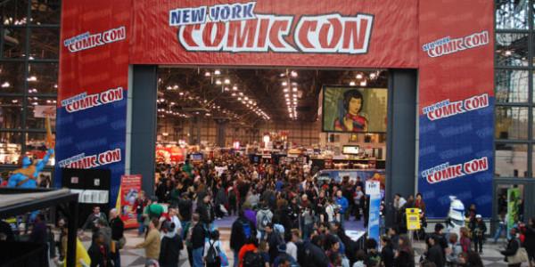 new-york-comic-con-600x300