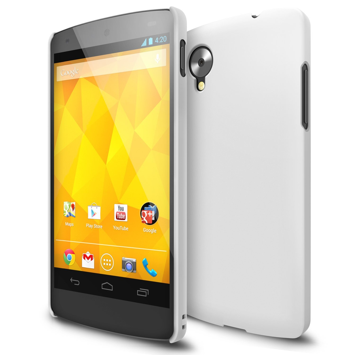low priced 0a37a 9988a Amazon review points to lifting of Nexus 5 embargo on October 25 ...