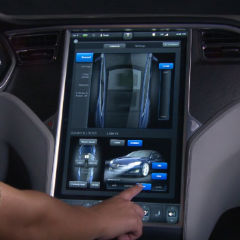 tesla-dashboard-thumb