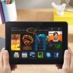 Grab these Android tablets on discount on Prime Day