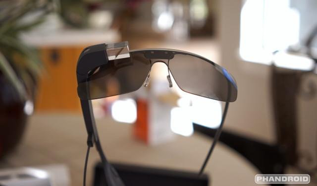 Google Glass v2.0 shades DSC01996