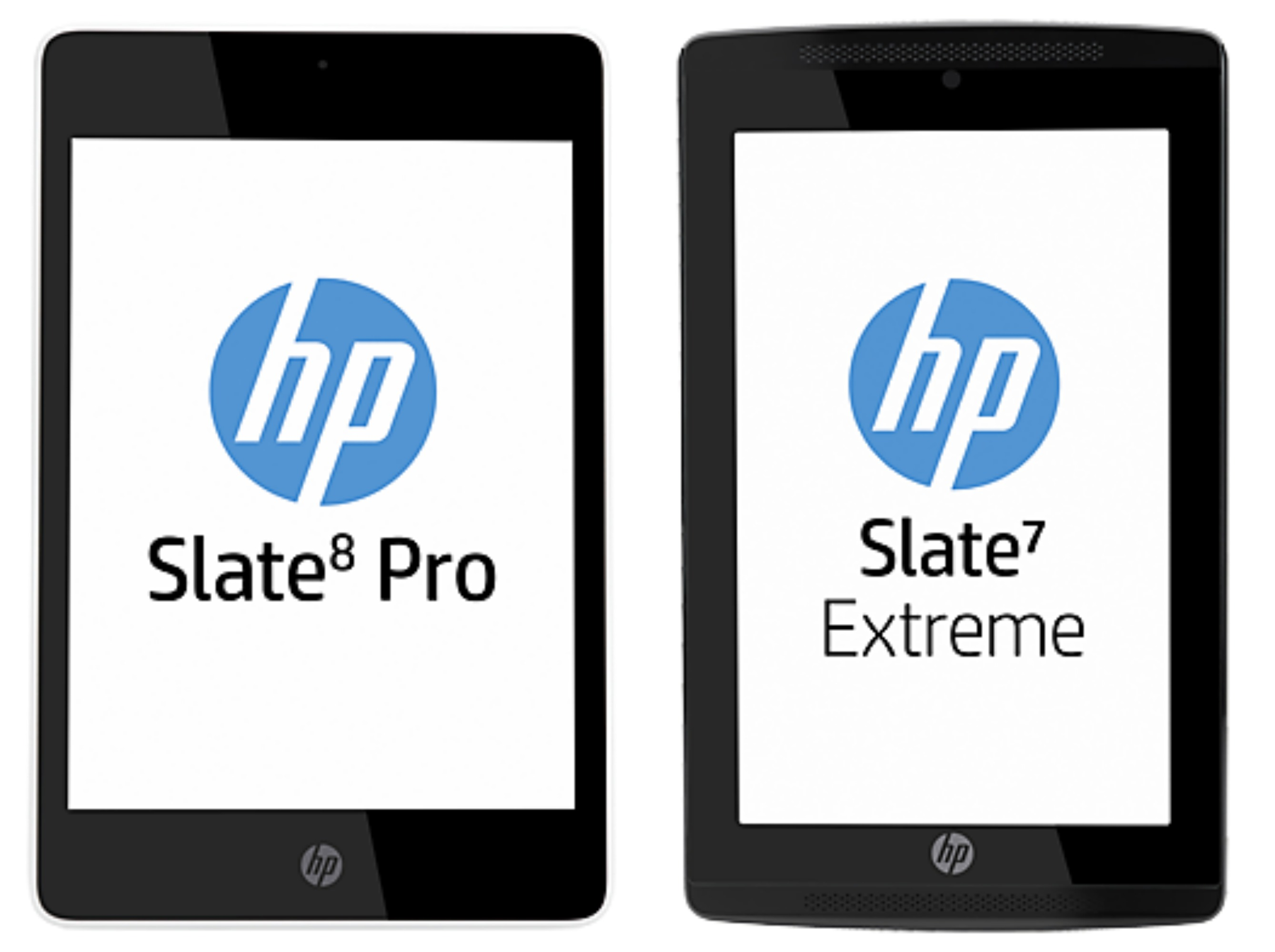 Tegra 4 Powered Hp Slate 8 Pro And Hp Slate 7 Extreme Now Available From Best Buy Phandroid