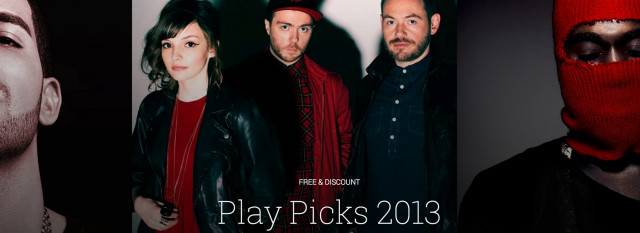 play-picks-2013