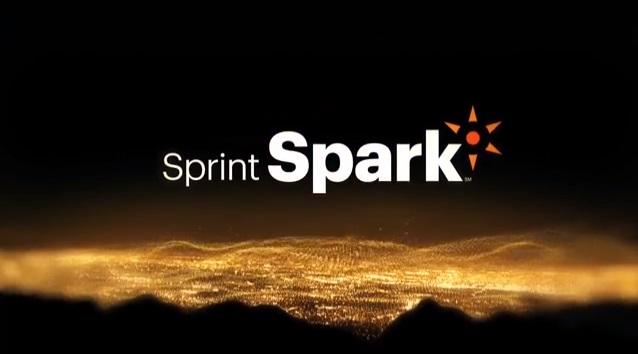 sprint-spark