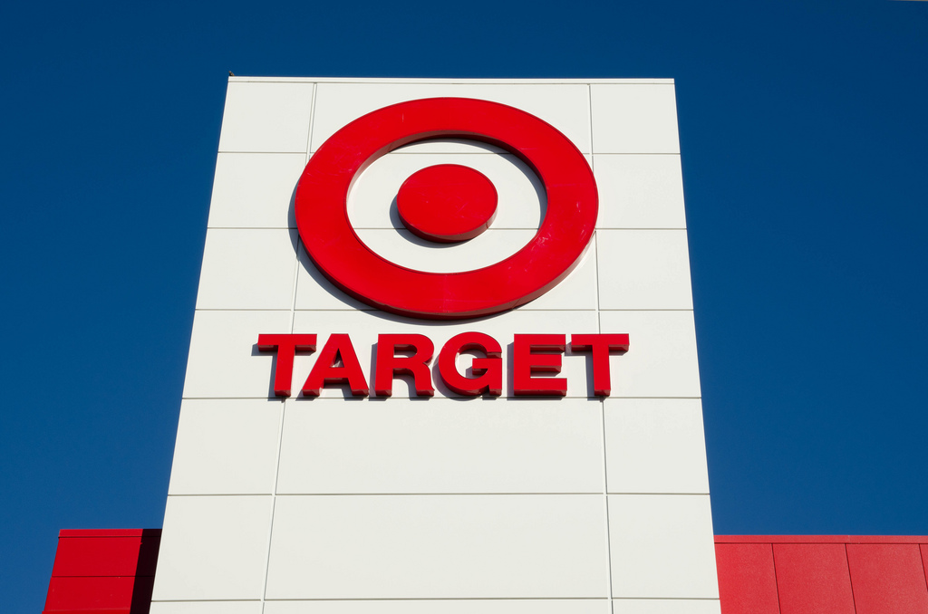 Target teams with FreedomPop to offer low-cost smartphones