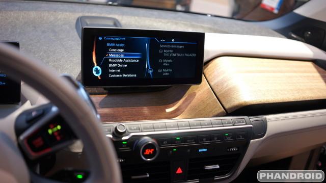 BMW i3-1