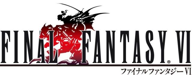 Final Fantasy VI featured