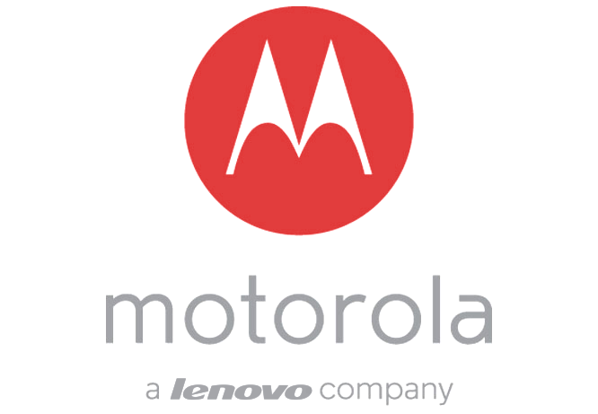 The Best Logo Lenovo Motorola