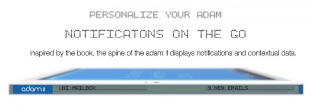 notion ink adam 2 2