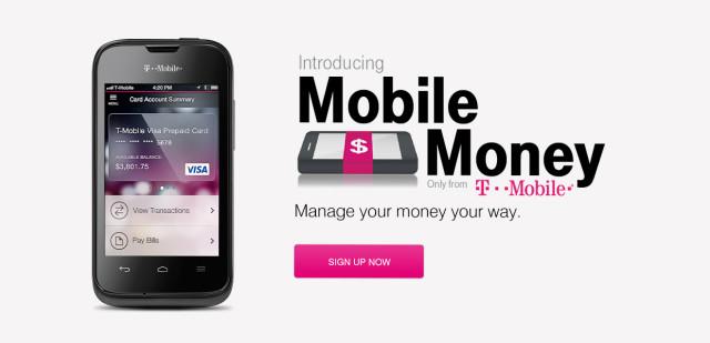 t-mobile-visa-prepaid-card-marquee-desktop