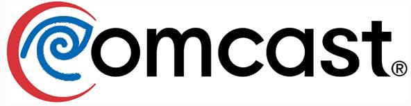 comcast-timewarner-logo-phandroid