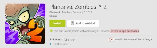 in-app-purchases-google-play
