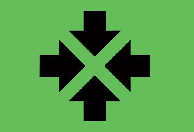 nokia-x-mark-640x437